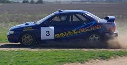 WRX_rally_car_LHS_3
